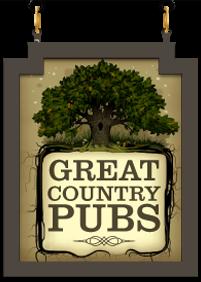 pub_logo