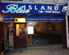 blue-island